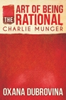 The Art of Being Rational: Charlie Munger Cover Image