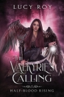 The Valkyrie's Calling Cover Image