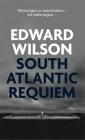 South Atlantic Requiem Cover Image
