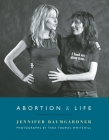Abortion & Life Cover Image