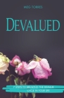 Devalued Cover Image