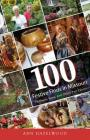 100 Festive Finds in Missouri: Fairs, Festivals, and Other Fun Events Cover Image