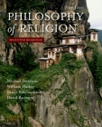 Philosophy of Religion: Selected Readings Cover Image