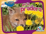 En La Pradera: Over in the Meadow (Happy Reading Happy Learning - Math) Cover Image