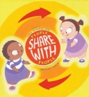 People Share with People (The People Books) Cover Image