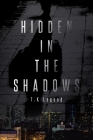 Hidden in the Shadows Cover Image