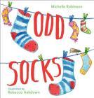 Odd Socks Cover Image