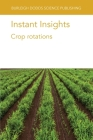 Instant Insights: Crop rotations Cover Image