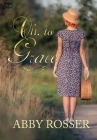 Oh, to Grace Cover Image