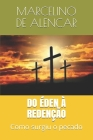 Do Éden à Redenção: Como surgiu o pecado Cover Image