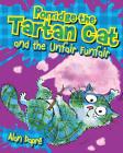 Porridge the Tartan Cat and the Unfair Funfair Cover Image