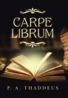 Carpe Librum Cover Image