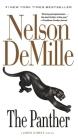 The Panther (A John Corey Novel #6) Cover Image
