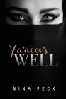 Ya'acov's Well Cover Image