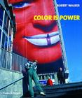 Color is Power Cover Image