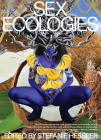 Sex Ecologies Cover Image