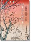 Hiroshige. One Hundred Famous Views of EDO Cover Image