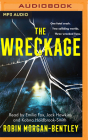 The Wreckage Cover Image