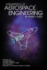 Fundamentals of Aerospace Engineering: (Beginner's Guide) Cover Image