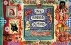 One Hundred Demons Cover Image