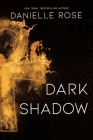 Dark Shadow (Darkhaven Saga #6) Cover Image