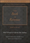 The Book of Revenue: Kitab Al-Amwal Cover Image