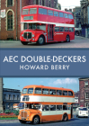 AEC Double-Deckers Cover Image