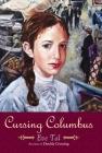 Cursing Columbus Cover Image