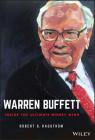 Warren Buffett: Inside the Ultimate Money Mind Cover Image