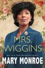 Mrs. Wiggins Cover Image