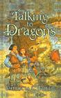 Talking to Dragons Cover Image
