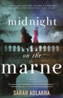 Midnight on the Marne Cover Image