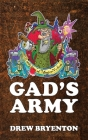 Gad's Army Cover Image