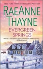 Evergreen Springs: A Christmas Romance (Haven Point #3) Cover Image