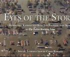 Eyes of the Storm: Hurricanes Katrina and Rita: The Photographic Story Cover Image