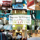 Bunny Williams' Scrapbook for Living Cover Image