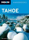 Moon Tahoe Cover Image