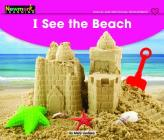 I See the Beach Leveled Text Cover Image
