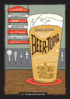 Uncle John's Beer-Topia: A Heady Brew of Beer Miscellany Cover Image