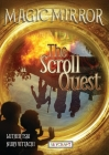 The Scroll Quest Cover Image