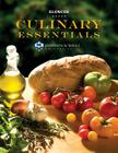Culinary Essentials, Student Edition Cover Image