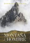 La montaña y el hombre Cover Image
