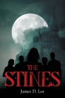The Stines Cover Image