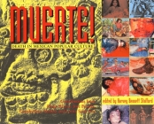 Muerte!: Death in Mexican Popular Culture Cover Image