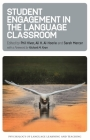 Student Engagement in the Language Classroom (Psychology of Language Learning and Teaching #11) Cover Image