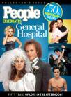 People General Hospital Cover Image