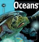 Oceans (Insiders) Cover Image