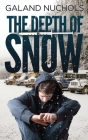 The Depth Of Snow Cover Image