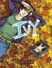 Ivy Cover Image