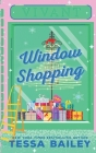 Window Shopping Cover Image
